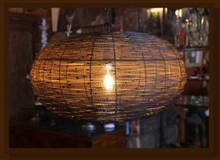 deckenlampe-bronze-und-messing-patiniert