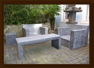 outdoor-sessel-tisch-bank-hocker-beton-polyester-magnesium
